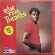 sam-fan-thomas-album-cover-3